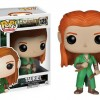 Tauriel - The Hobbit - LOTR - Funko Pop