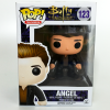 Angel - BTVS - Funko Pop - In Box