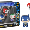Pocket Pop - Tin - DC Comics - Batman - Funko