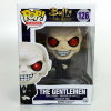 The Gentlemen - BTVS - Funko Pop - In Box