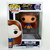 Willow - BTVS - Funko Pop - In Box