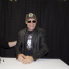 Wizard World - Austin - 10 - Michael Rooker