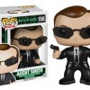 Agent Smith - Matrix - Funko Pop