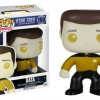 Data - Star Trek - TNG - Funko - Pop