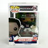 Jadeveon Clowney - Funko Pop - In Box