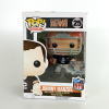 Johnny Manziel - Funko Pop - In Box