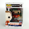 Peyton Manning - Funko Pop - In Box