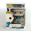 Ryan Tannehill - Funko Pop - In Box