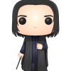 Snape - Harry Potter - Funko Pop