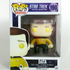 Star Trek - TNG - Data - Funko Pop - 01 - In Box