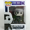 Star Trek - TNG - Locutus Of Borg - Funko Pop - 01 - In Box