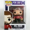 Star Trek - TNG - Will Riker - Funko Pop - 01 - In Box