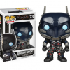 Arkham Knigh t -Batman - Arkham Knight - Funko Pop