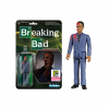 Dead Gus Fring - Breaking Bad - Funko ReAction - SDCC 2015
