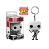 Pocket Pop - Nightmare Before Christmas - Jack Skellington
