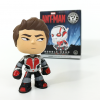 MCC - Ant-Man - Mystery Mini - Reveal1