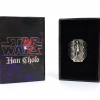 Han - Carbonite - Ring - In Box