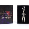 Stormtrooper - Pendant - In Box
