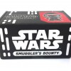 Star Wars - Smuggler's Bounty - Funko - Box - side