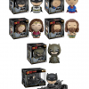 Batman v Superman - Dorbz