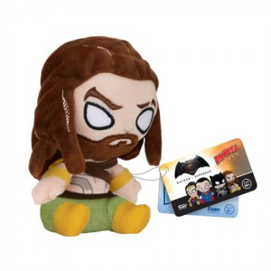 Batman v Superman - Funko - Mopeez - Aquaman