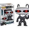 DC Comics - Funko Pop - Black Manta