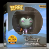 Funko - Dorbz - Hot Topic - Exclusive - Maleficent