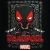 MarvelCollectorCorps-Deadpool-01-Shirt