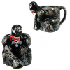 Coffee Mug - Venom - Spider Man