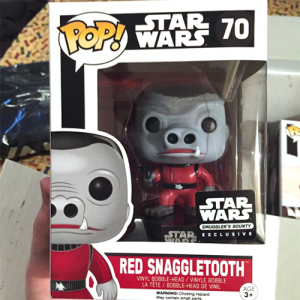 FunkoPop-RedSnaggletooth