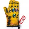 Loot Crate - May - 2016 - Power - Oven Mitt - Infinity Gauntlet
