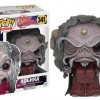 The Dark Crystal - Aughra - Funko Pop
