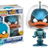 Duck Dodgers - Funko Pop! - Chase