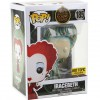 Iracebeth - Patina - Hot Topic - Funko Pop - Exclusive