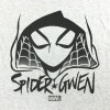 Marvel Collector Corps - Women of Power - Shirt - Spider-Gwen
