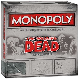 holidaygiftguide-boardgames-thewalkingdead-monopoly