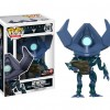 Atheon-Destiny-Pop-Gamestop