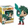Deku - Battle - Funko Pop! - Hot Topic Exclusive