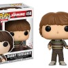 funko - pop - the shining - danny torrance