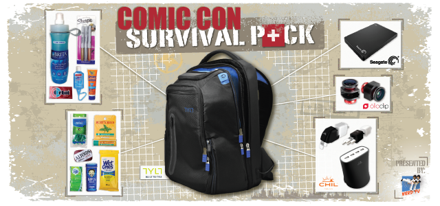 SDCC-Survival-Pack-640x300-Twitter