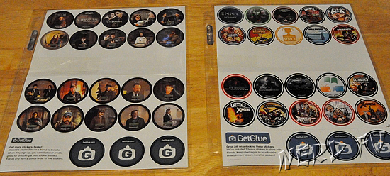 GetGlue-Stickers-FullUncutSheets