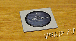 GetGlue-Stickers-Singles-cardboard