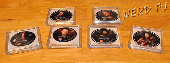 GetGlue-Stickers-Singles-snaps