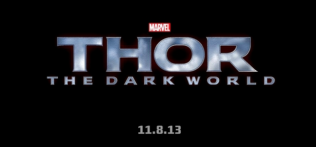 Thor-The-Dark-World-trailer
