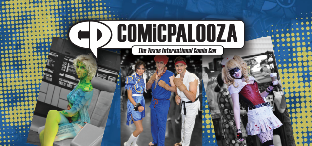 Comicpalooza2013Cosplay=Cover