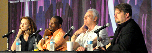 DallasComicCon-StarTrek-TNG-Panel