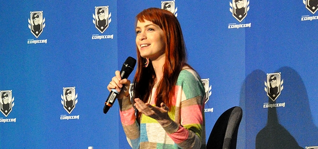FeliciaDay-OttawaComicCon-Panel-640x300