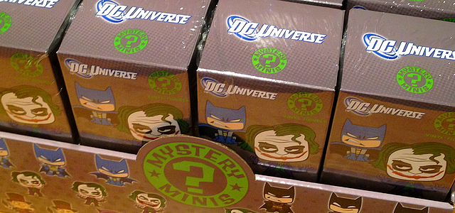 FunkoDCMysteryMinis_Featured