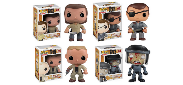 TheWalkingDead-Series3-Pop
