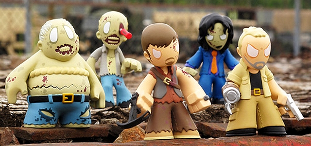 WalkingDeadMysteryMinis-Cover